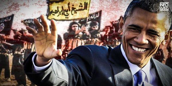 Ρωσία: Εχθρική ενέργεια η απόφαση των ΗΠΑ να προμηθεύσουν με όπλα τους αντάρτες στη Συρία