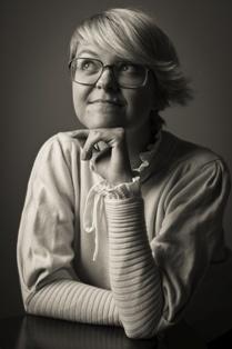 Mladý tvorca 2011: Lucia Dovičáková vkategórii Výtvarné umenie