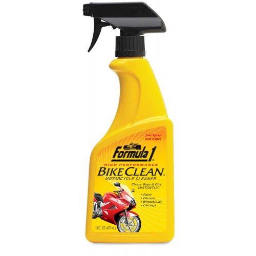 Formula 1 Bike Clean (473 ml)
