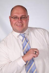 Johnathan Fourie - FA News Editor  - Article on the role of the broker in Risk Management.