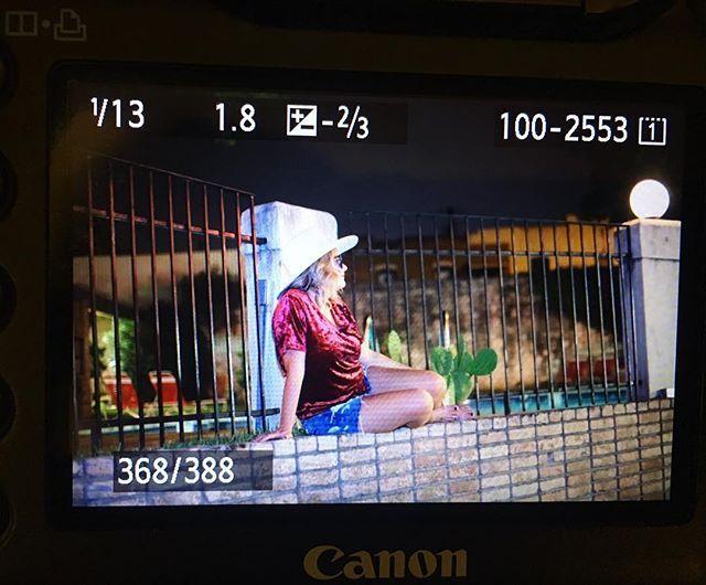 Night Shots + Crushed Velvet + Austin, TX= ❤️ www.southerntrends4u.com