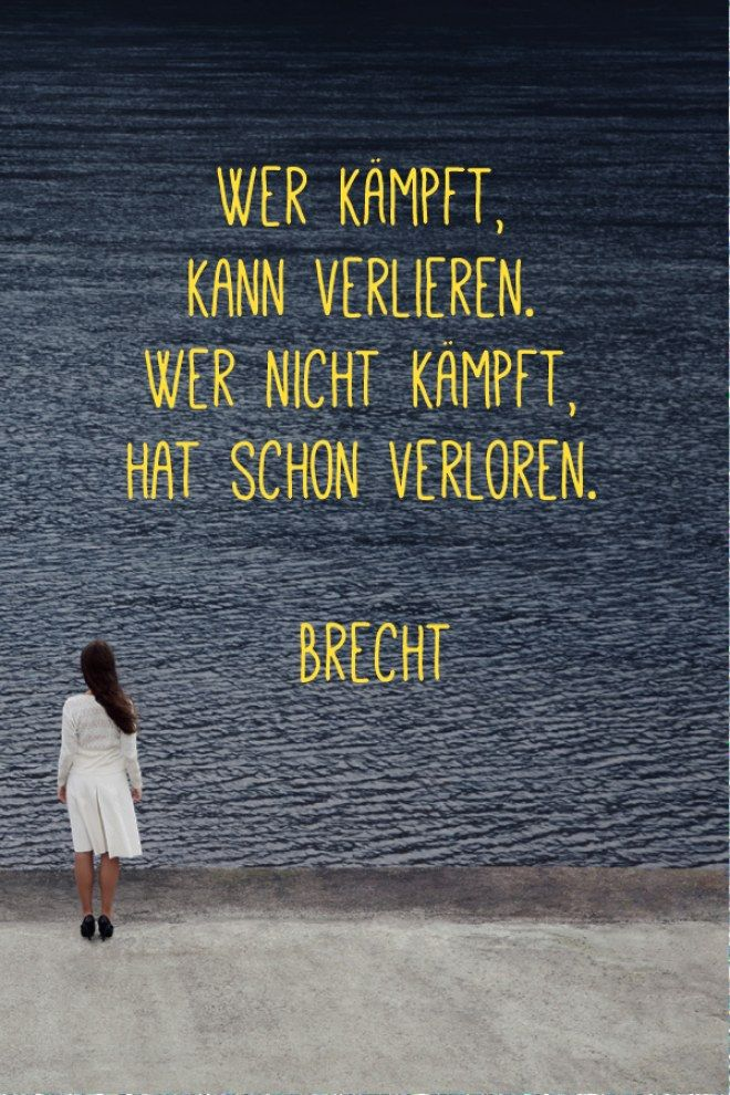 motto sprüche liebe Pin szerzője: Judit, közzétéve itt: Life motto sprüche liebe