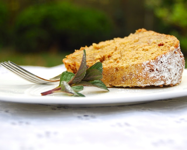 Diet Cake Recipes Low Fat Eggless: 1000+ Images About Best/Low Fat Pound/White Cakes On Pinterest