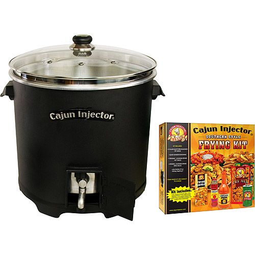 cajun turkey injection - Yahoo Image Search Results