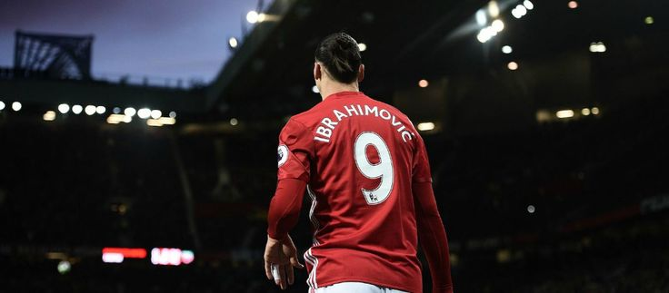 Ibrahimovic Leaves Manchester United: Back To Milan?