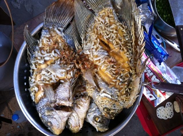 11 best vietnamese food images on pinterest food network trisha restaurants and cities for Authentic vietnamese cuisine