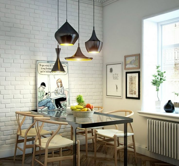 thehomeissue_proino05