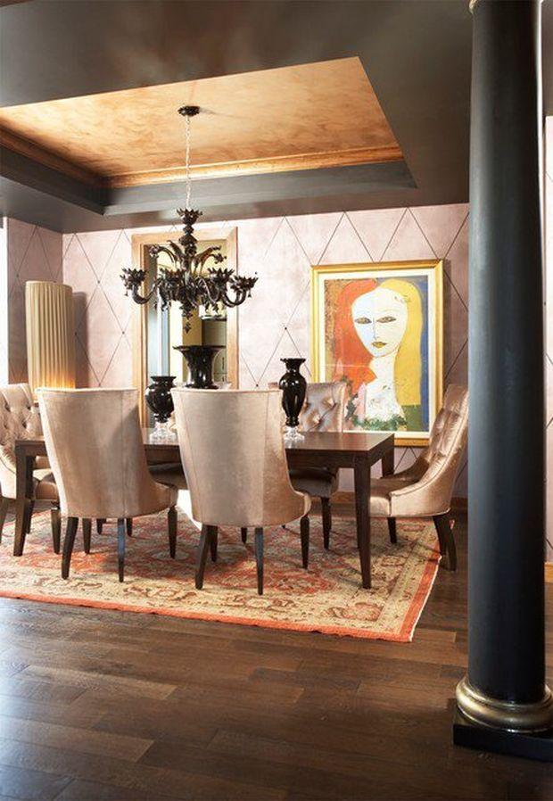 Faux Plafond Bois Acoustique : Plafond Suspendu, Plafond Acoustique et Decoration Faux Plafond