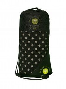 Pixie Rugs Polka Dot Extra Large Size Waterproof Backing Nice And Comfortable