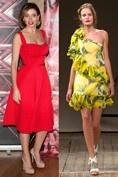Summer 2012 Fashion Trends