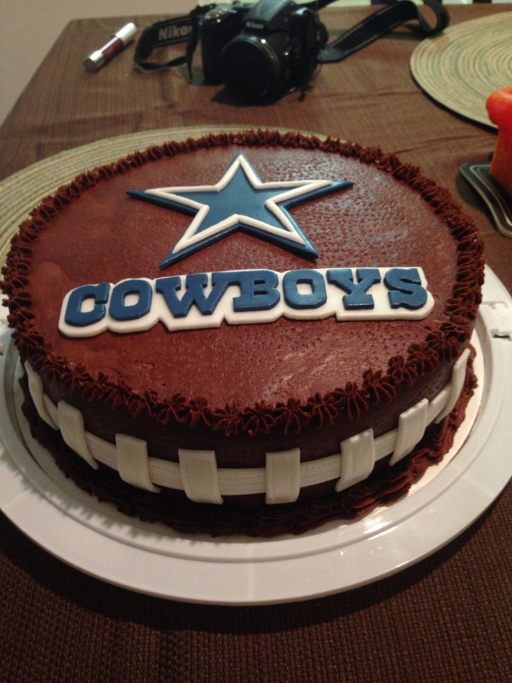 dallas cowboys cake ideas 17 best ideas about sport cakes on sports 3291