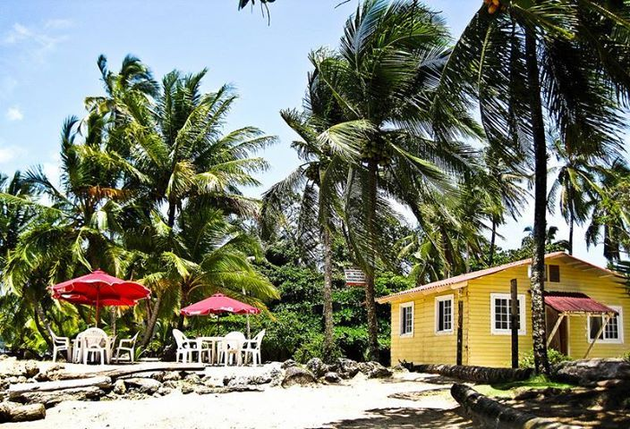 You won't find the huge resorts of other Caribbean destinations in Bocas del Toro, Panama... just an easygoing, water-lover's paradise, where snorkeling, island-hopping, and beach-combing are the order of the day.