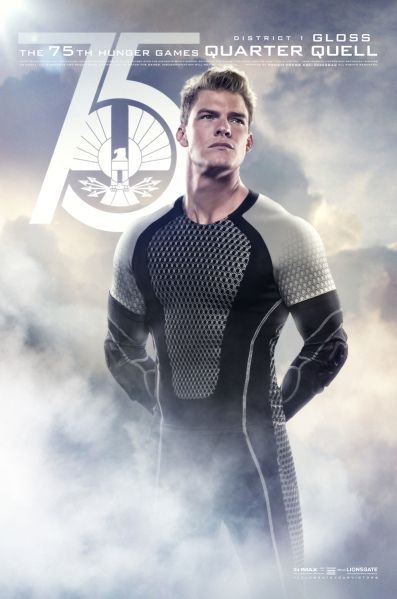 catching-fire-gloss | Cashmere-quarter-quell-poster !