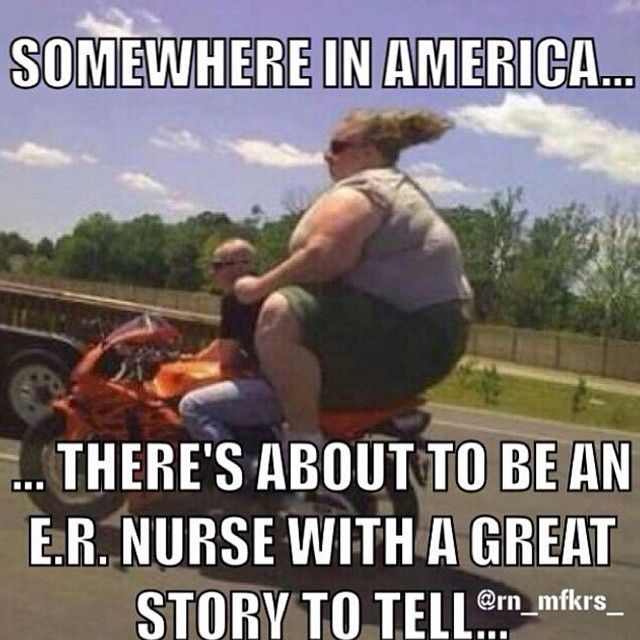 "cool Stephanie Keane on Instagram: ""This is too funny not to share!! #rn #nurse #er #paramedic #emt"" by http://dezdemon-humor-addiction.xyz/walmart-humor/stephanie-keane-on-instagram-this-is-too-funny-not-to-share-rn-nurse-er-paramedic-emt/"