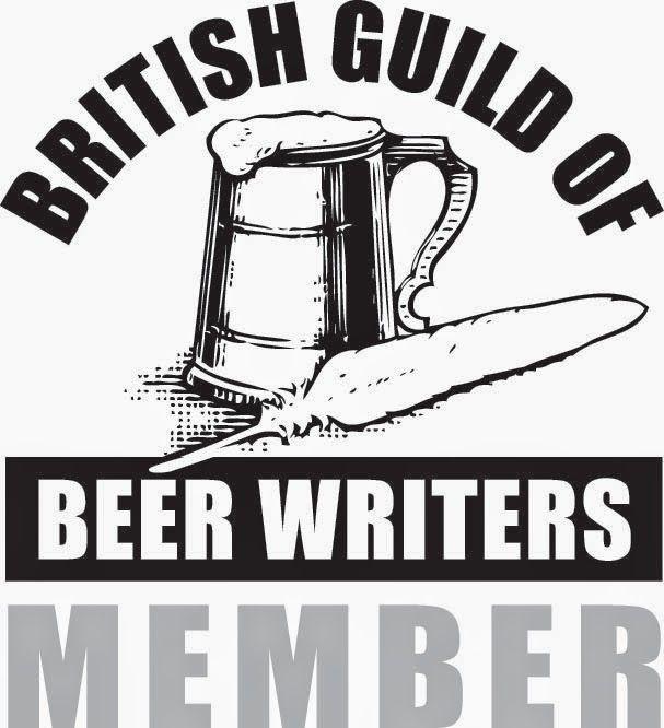 http://barclayperkins.blogspot.com.au/2015/04/lets-brew-wednesday-1954-lees-golden.html
