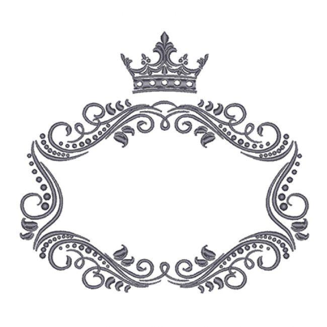 17 Melhores Ideias Sobre Logotipo Da Coroa No Pinterest