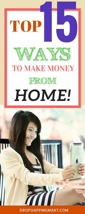 best easy jobs for college students