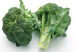 茹で時間は何分以内が正解?「ブロッコリー」栄養・旨味を逃さない豆知識
