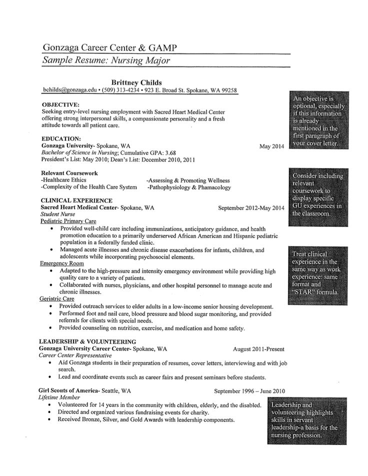 Online Dissertation Submission - ProQuest/UMI - Fordham University