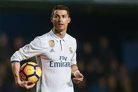 Georgina Rodríguez está embarazada y podría ser de gemelos, según fuentes.   Cristiano Ronaldo se ve que quiere una familia numerosa, ya ...