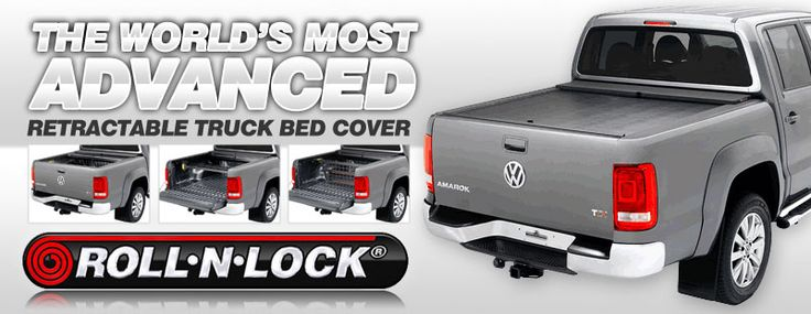 Do truck bedliners go inside the truck or do they go over the top of the bed? I really like the retractable truck bed cover too. That would be really handy for those sudden rainstorms.
