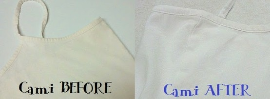 Best 25 dingy whites ideas on pinterest laundry whites for How to get armpit stains out of colored shirts