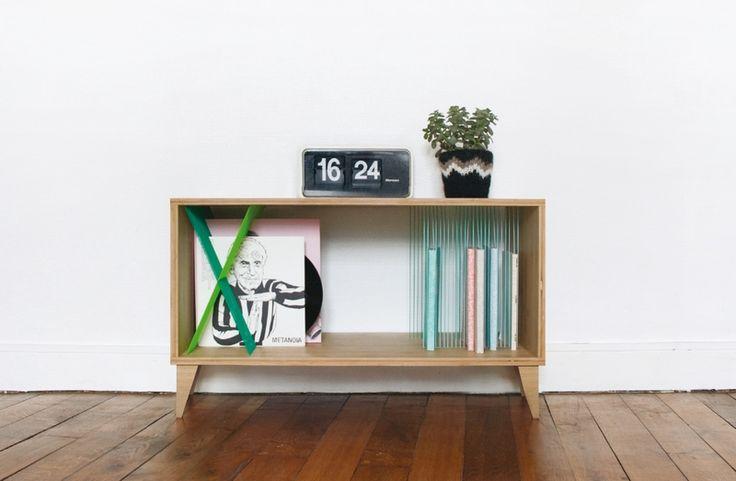 6-elsa-randes-2013-furniture-collection