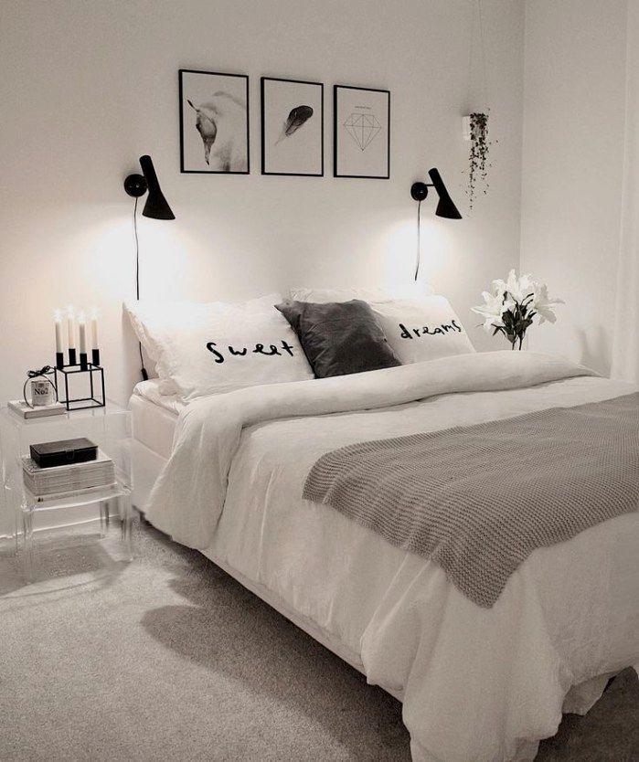 Bedroom Ideas For Women Beautiful Bedroom Decor Bedroom
