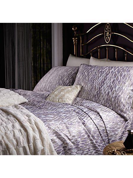 ligne roset nomade sofa set for living room india 40 best bedroom 3 (owie's) images on pinterest | murals ...