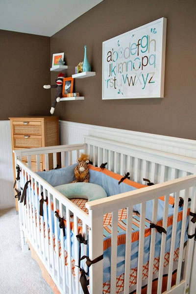 34 Best Images About Nursery Ideas From Greenville Sc Newborn