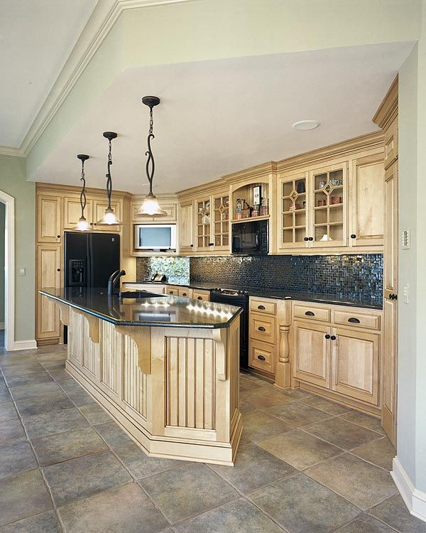 17 Best Images About Kitchen Island On Pinterest: 17 Best Images About BV