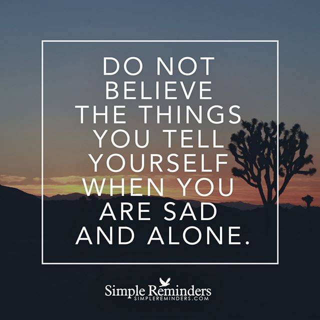 Deep Sad Quotes Alone: Best 25+ Alone Quotes Ideas On Pinterest