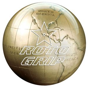Okay, maybe this is the weirdest in the list, but I've never owned a bowling ball and I actually LIKE bowling... this is the ball I've had my eye on and wouldn't mind using it in a league in 2015...?