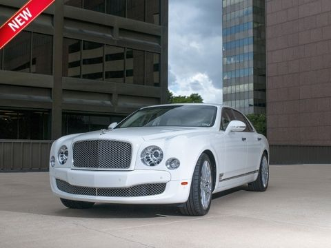 near for bentley rental htm c gt stock dallas l used continental sale tx
