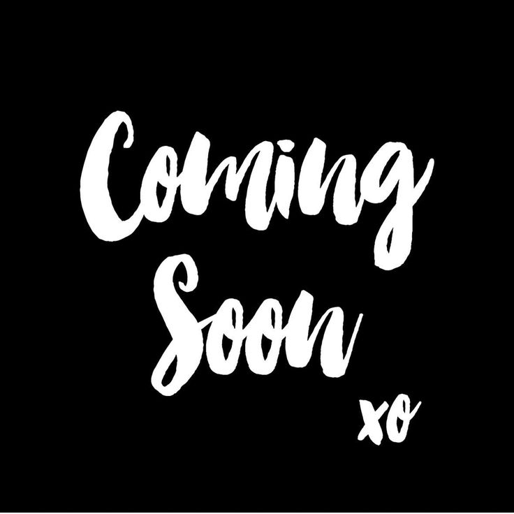 Stacey Lee Designs coming soon!! Stay tuned!!