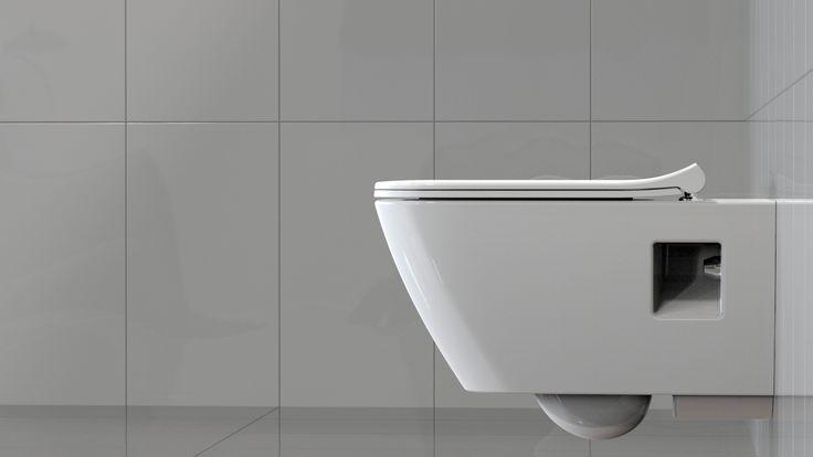 Sphinx Rimfree Toilet : Die besten 17 bilder zu sphinx auf pinterest toiletten modern und