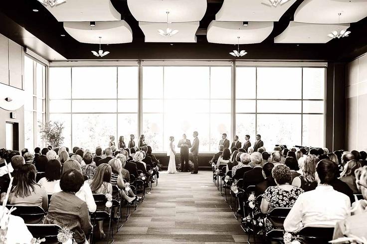 1000+ Images About Indoor Ceremonies On Pinterest