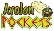 Avalon Pockets-3564 Avalon Park Blvd. East, 407-601-6997.  Open 11:00 a.m. - 9:00 p.m. Daily.