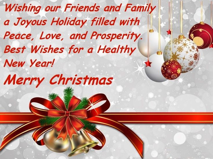 Merry Christmas Quote For Your Coworkers christmas merry christmas - christmas wishes samples