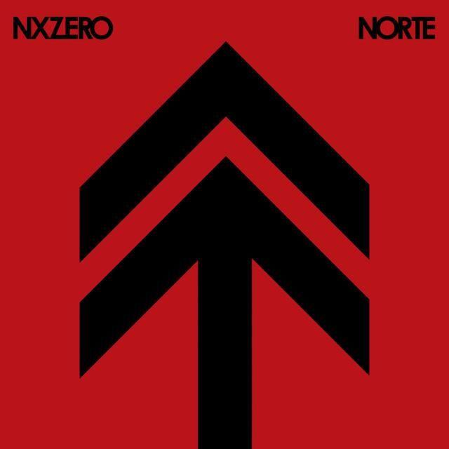 Norte - NX Zero