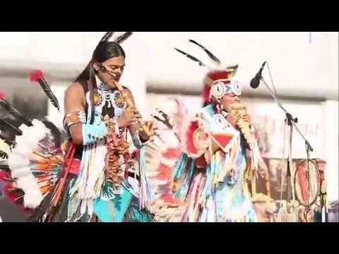 Resultado de imagen de Indian indigenous music
