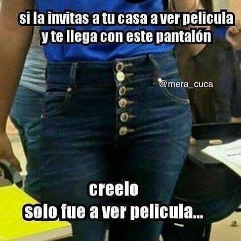 ¿?¿?¿ #memes #chistes #chistesmalos #imagenesgraciosas #humor www.megamemeces.c... ☛☛☛ http://www.diverint.com/memes-matarse-risa-origen-dora-exploradora