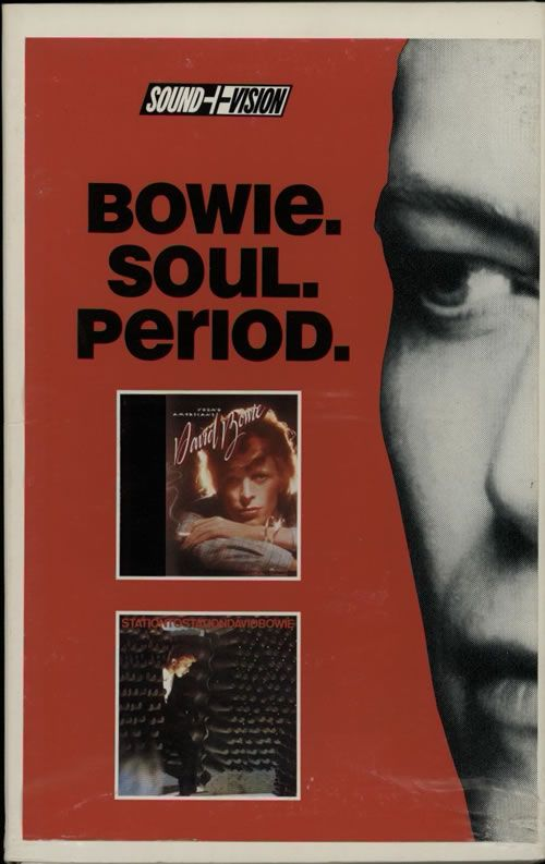 304 Best Covers Images On Pinterest David Bowie Bowie