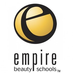 Goin Back to Be INSTRUCTOR!!! Empire Beauty School