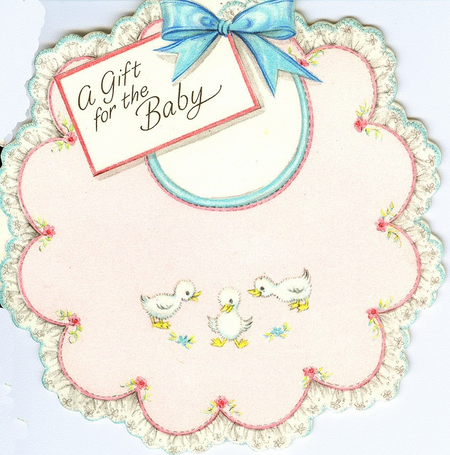 779 best Old vintage baby cards images on Pinterest | Baby cards ...