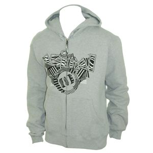 Animal Mens Animal Double Down Zip Hood. Grey Marle Animals New Double Down Zip Thru Is Perfect For Summer And The Months To Come. Looks Great With Pants Or Shorts. Features:The Animal Double Down Zip Thru Is Made From 100% Cotton Front And Back Print http://www.comparestoreprices.co.uk/fashion-clothing/animal-mens-animal-double-down-zip-hood-grey-marle.asp