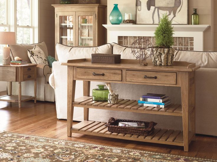 Down Home (192) By Paula Deen By Universal   Wolf Furniture