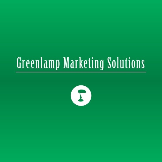 Greenlamp Marketing Solutions is an Australian based marketing consultancy firm. We specialise in the marketing of services and provide marketing support to mid-sized businesses and not-for-profit organisations.  Greenlamp's clients benefit from the assistance of business savvy MBA trained marketing professionals who believe in a practical plan—do—learn approach toward marketing.