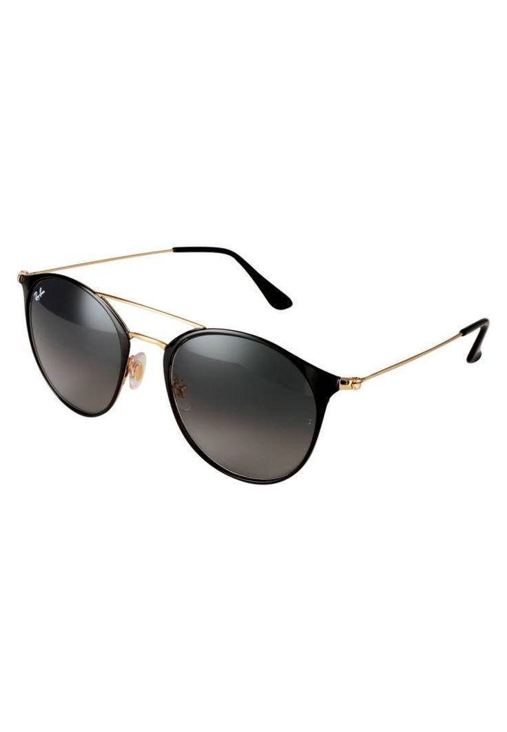 venta minorista 15aa6 ec82e Occhiali da sole - brown | Anteojos en 2019 | Lentes de sol ...