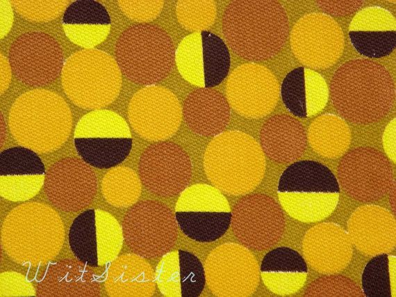 17 Best Images About Midcentury Textiles On Pinterest